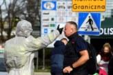 ألمانيا: الإصابات بكورونا تعاود الارتفاع بعد تخفيف إجراءات العزل