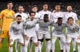 ريال مدريد يتجه لتخفيض رواتب لاعبيه من جديد