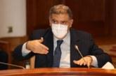 الأصالة والمعاصرة يسائل وزير الداخلية حول اغتصاب ومقتل الطفل عدنان