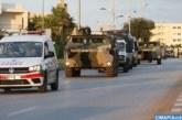 """تمديد """"حالة الطوارئ الصحية"""" بسائر المغرب حتى يوم 10 يونيو في السادسة مساء"""