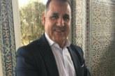 """جائحة كورونا… نقيب المحامين بالرباط محمد بريكو في حوار ومكاشفة مع """"المغربي اليوم""""  """