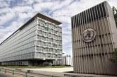 """منظمة الصحة العالمية تحذر من """"مرحلة جديدة وخطيرة"""" لكورونا"""