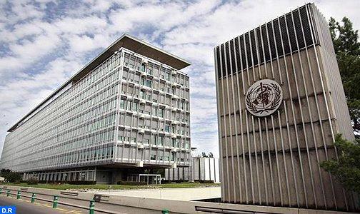 البرازيل تطلق النار على منظمة الصحة العالمية