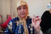 بالفيديو… شكوك حول تعرض مغربية للقتل بالإمارات زوجها الخليجي كان عنيفا وعائلتها تطالب بالحقيقة