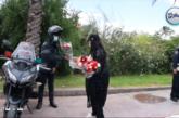 بالفيديو… ورود وفرحة قصيرة وعمل… هكذا احتفل رجال ونساء الأمن الوطني بعيد الشرطة