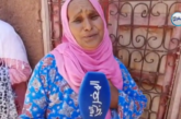 بالفيديو… التفاصيل الكاملة لأبشع جريمة قتل خلال رمضان قطع رأسه بمنجل