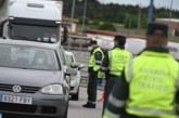 إسبانيا… عقوبات واعتقال نحو 8442 مخالفا لحالة الطوارئ