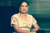 تتويج سناء عكرود في حفل افتراضي بثلاث جوائز في مهرجان مونتريال
