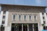 بنك المغرب يدعو مؤسسات الائتمان لتعليق توزيع أرباح سنة 2019