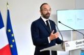فرنسا… تأكيد 11 ماي كتاريخ للشروع في رفع تدابير الحجر