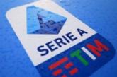 أندية إيطالية تفتح ملاعبها لخوض التمارين قبل استئناف المنافسات
