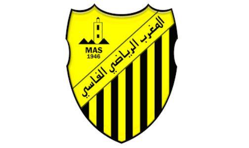 إصابة منير الجعواني و7 آخرين بكورونا داخل فريق المغرب الفاسي