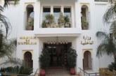 تسجيل بؤر وبائية جديدة بأحياء بمدينة طنجة… إغلاق المنافذ المؤدية للمناطق المستهدفة بالمدينة