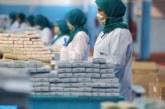 لوموند… المغرب يتبوأ موقعه في السباق العالمي نحو تملك الكمامات الواقية