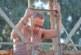 النيابة العامة تقرر متابعة الممثل المغربي رفيق بوبكر في حالة سراح