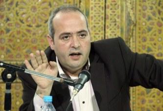 كورونا وعبث الإسلام السياسي