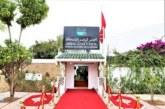"""المجلس الوطني للصحافة يصدر تقريرا مرحليا حول """"الخروقات الإعلامية"""" في زمن الكورونا"""