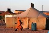 أزمة فيروس كورونا: البوليساريو تتاجر في المساعدات الإنسانية الموجهة لتندوف
