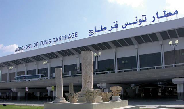 تونس تفتح حدودها بالكامل بعد 3 أشهر على الإغلاق لمنع انتشار فيروس كورونا