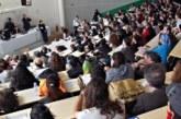 الحجر الصحي يشعل نار الخلافات بين الطلبة والإقامات الجامعية