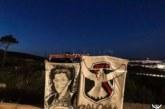 """""""التراس"""" المغرب التطواني تطالب بتحقيق العدالة في قضية مقتل الشاب إلياس الطاهري بإسبانيا"""