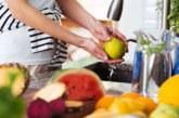 نصائح صحية حول العادات الغذائية خلال فترة تفشي جائحة كورونا