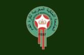 عشاق الكرة الوطنية في انتظار القرار الحاسم والحُكم بين أيدي الجامعة