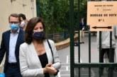 الانتخابات البلدية الفرنسية… مكاتب التصويت تفتح أبوابها لاستقبال الناخبين