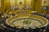 اتحاد الناشرين العرب يبحث إقامة معارض افتراضية للكتاب لتجاوز تداعيات كورونا