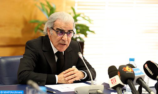 بنك المغرب يعتمد تدابير جديدة لدعم إنعاش الاقتصاد والتشغيل