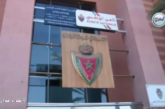 """تهديدات واعتداء يطال صحفية بجريدة """"المغربي اليوم""""… والأمن الوطني مدعو لتأمين سلامتها وعائلتها"""