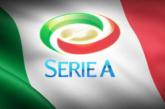 الاتحاد الإيطالي للكرة يوافق على 5 تبديلات في المبارة الواحدة