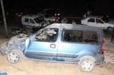 10 قتلى و672 جريحا حصيلة حوادث السير خلال الأسبوع الماضي