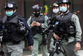 إصابة 40 شخصا بينهم تلاميذ في هجوم بسكين استهدف مدرسة صينية
