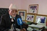 بالفيديو… الديمان البرلماني السابق بإقليم الحوز يشخص وضعية الوعاء العقاري بجماعة مولاي إبراهيم