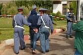 درك تمصلوحت يعتقل فقيها وثلاثة مساعديه متورطين في البحث عن كنز نواحي مراكش