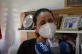 بالفيديو… مندوبة وزارة الصحة بجهة مراكش آسفي… تكشف كل المعطيات عن الحالة الوبائية