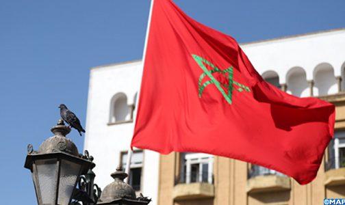 السلطات العمومية المغربية ترفض جملة وتفصيلا ادعاءات تقرير أمنستي الأخير وتطالبها بالأدلة
