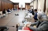 العثماني يكشف تفاصيل عودة المواطنين المغاربة العالقين بالخارج جراء أزمة كورونا