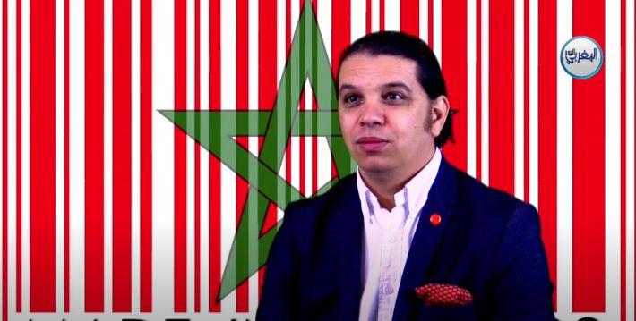 """بالفيديو… """"مايد إن موروكو""""… أي مستقبل لـ""""الماركة"""" المغربية بعد أزمة كوفيد – 19"""