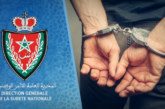 ضرب وجرح وهتك للعرض بسطات… ولاية أمن سطات توضح