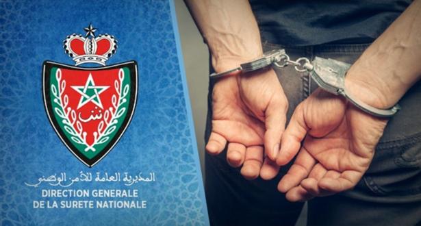 التحقيق في قضية احتجاز واختطاف شخص والمطالبة بفدية بالدار البيضاء