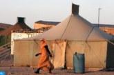 فضيحة جديدة تهز البوليساريو والجزائر بسبب معبر الكركرات والأمم المتحدة مطالبة بالتدخل العاجل