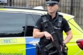 """إصابة 6 أشخاص بإسكتلندا ومقتل المهاجم في """"حادثة طعن خطيرة"""""""