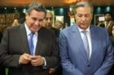 القرض الفلاحي يتخلى عن دعم الفلاحة ويتنكر للفلاح المغربي حصيلة هزيلة في زمن كورونا