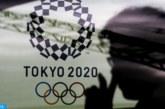 أكثر من نصف سكان طوكيو يعارضون إقامة الأولمبياد في صيف 2021