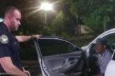 """تقرير رسمي يكشف سبب وفاة """"ضحية الشرطة"""" الجديد في أتلانتا"""