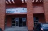 والي جهة مراكش يصدر قرارا بإغلاق سوق السمك بالجملة