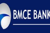 خلافات داخل البنك المغربي للتجارة الخارجية تجبر النقابة الوطنية للأبناك للتدخل