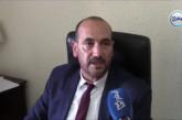 بالفيديو… انتخاب رئيس جديد للتعاضدية الوطنية للفنانين وهذه وعوده للمبدعين المغاربة